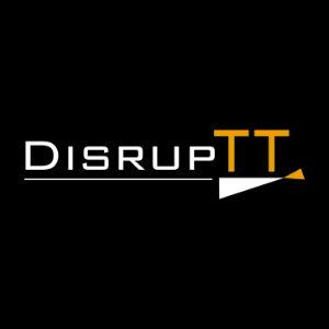 disruptt