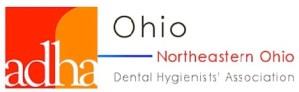 NEODHA Logo