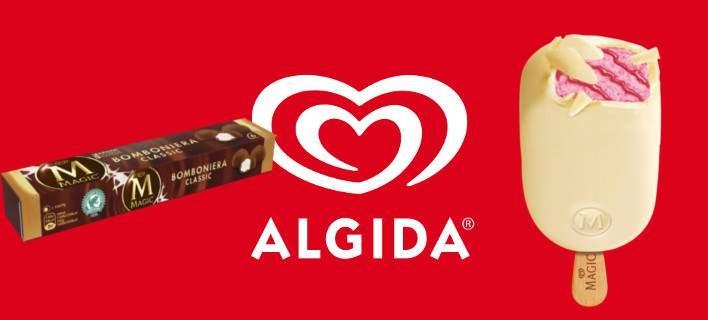 algida-pagwta.jpg?itok=qDO2JZ2d