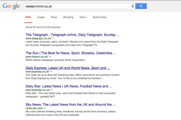 αστυνομικές ιστοσελίδες dating UK