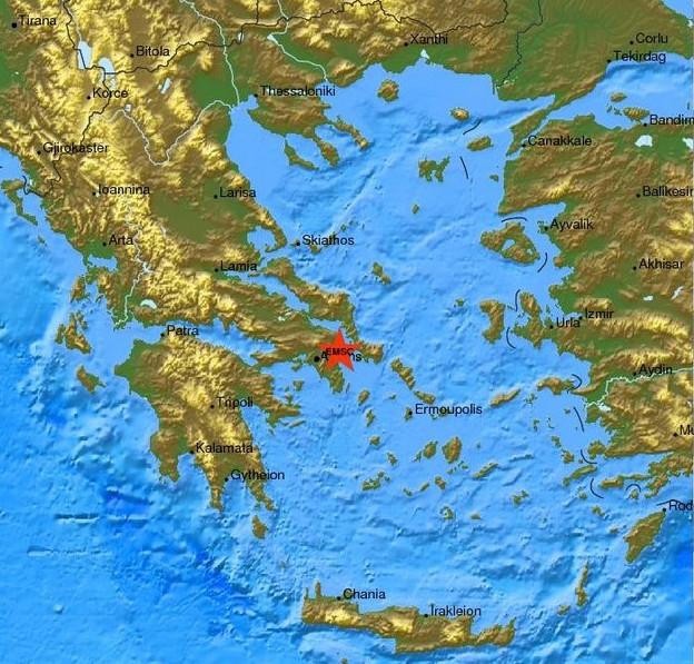 seismos-anatoliki-attiki1.jpg
