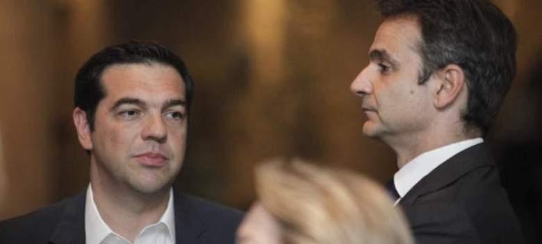 tsipras-mitso-dimosko-708
