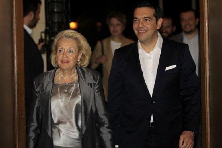 paradosi-paralabi-maksimou-thanou-tsipras