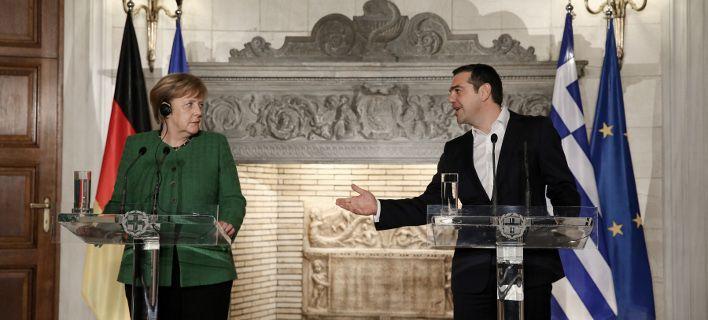 tsipras-merkl-dil708