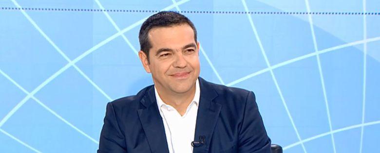 tsipras-open