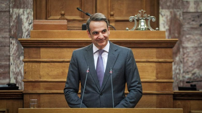 ko_mitsotakis_nd_art2