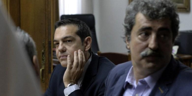 tsipras-polakis-ypourgiko-708