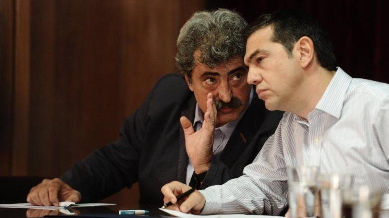 polakis_tsipras1