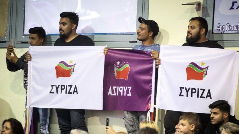 roma_syriza_espa