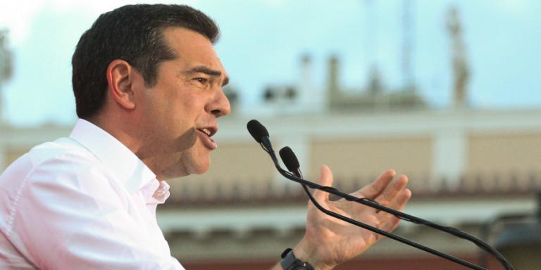 tsipras-omilia-economist-2019-05-17.jpg