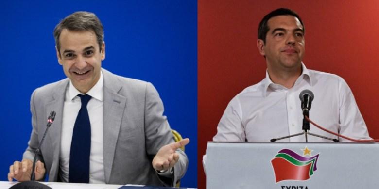 mitsotakis-tsipras-nd-syriza-070620192028229