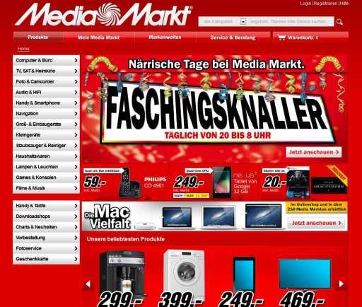 Media-Markt_Apokreies