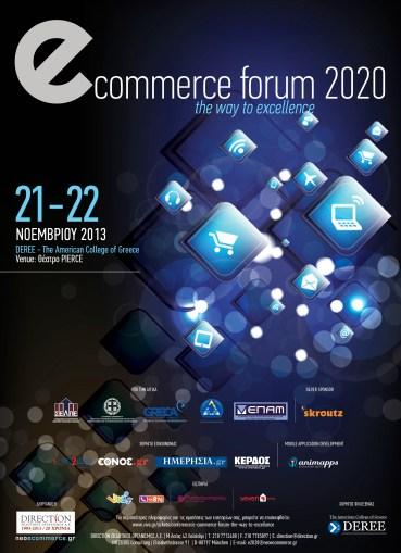 e-commerce2020_31oct_21Χ29