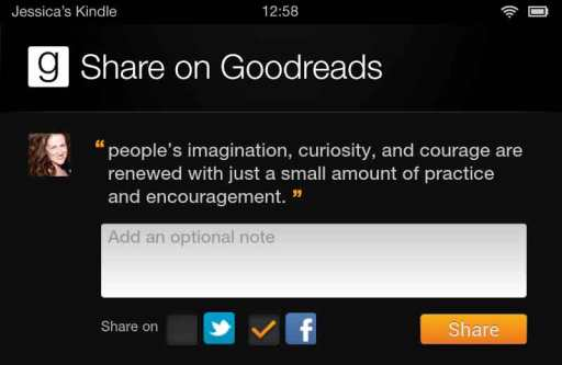 Goodreads_Share-on
