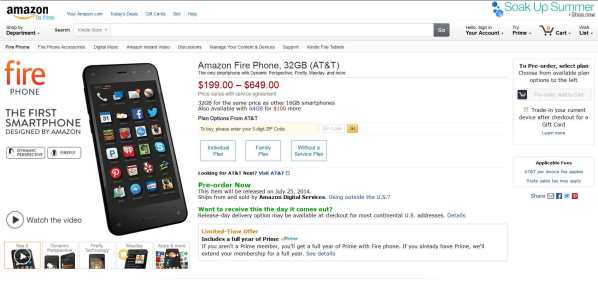 amazon_fire-phone