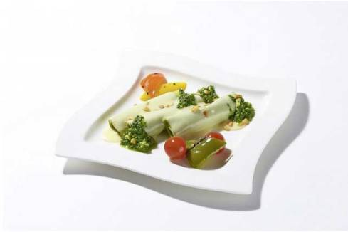 Canelloni-with-Ricotta