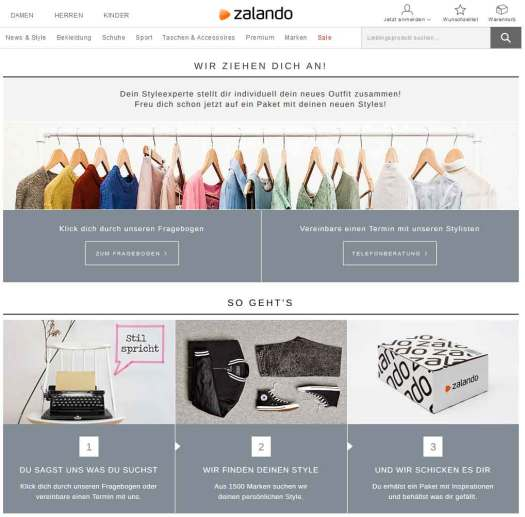 zalando_fashion-advice