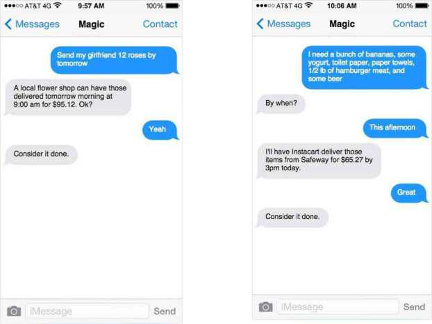 Magic_examples