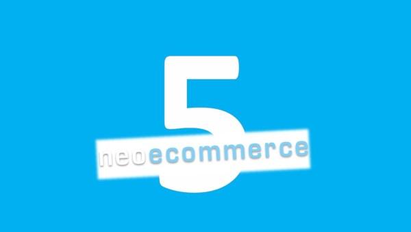 5-years-neoecommerce
