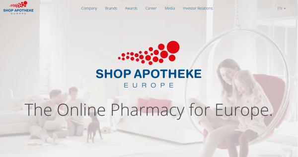 Shop Apotheke Europe.png