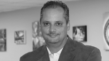 Jim Varga - Vice President/Owner - NeoFill