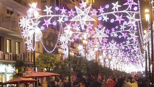 luces-navidad-jueves--644x362
