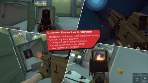 Screenshot_AssaultRifleAttachments