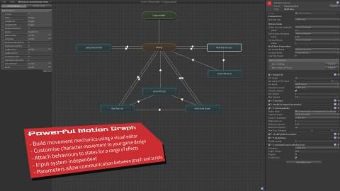 Screenshot_MotionGraph