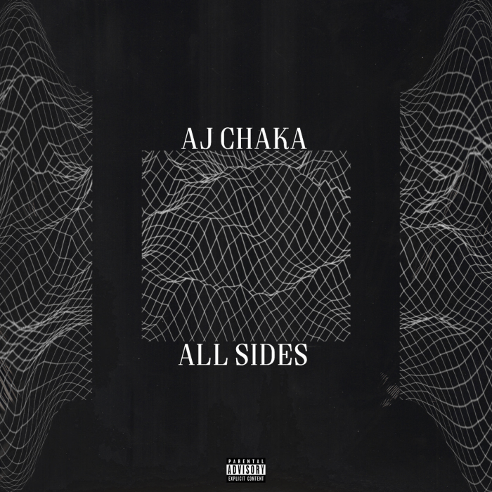 ALL SIDES (Explicit Cover Art).png