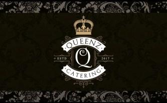 Queenz Catering