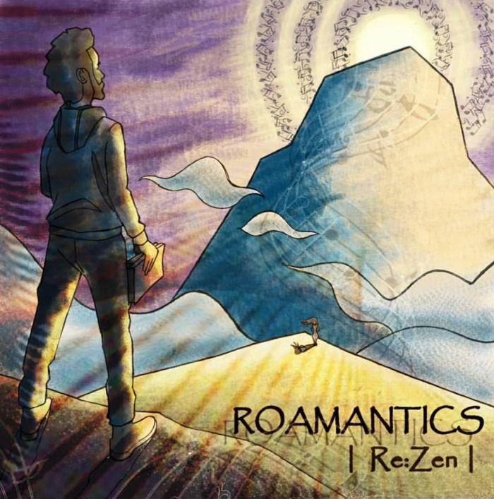 Re:Zen - Roamantics