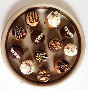 jamcupcakes