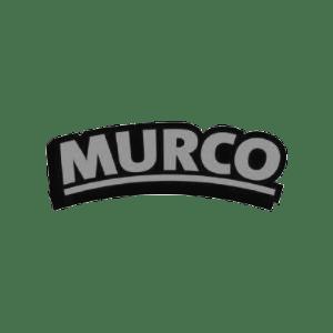 murco wall