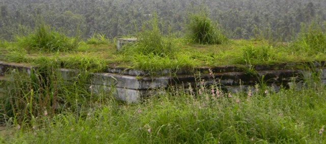 madayipara-guide-fort