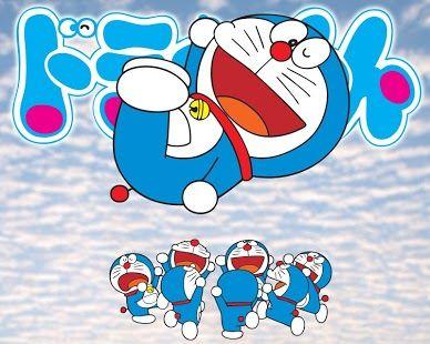 Doraemon in Hindi New Episodes Full Cartoon 2017
