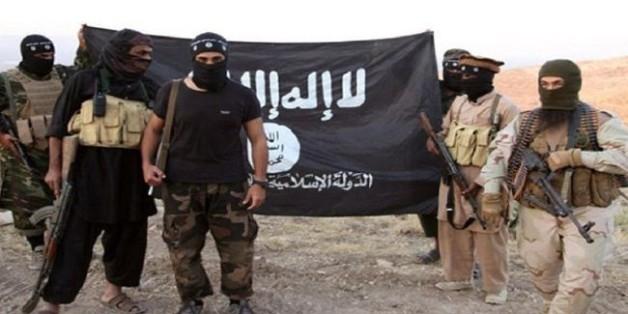 Több mint 280 dzsihadistát adtak át a szíriai kurd-arab erők Iraknak