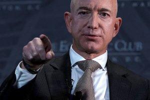Trump bosszújaként fenyegették az Amazon-vezért?
