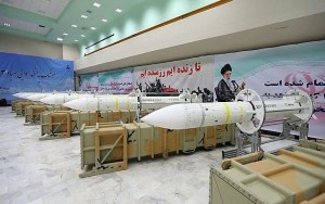 Washington bekeményít: Irán miatt csap össze Amerika és a világ többi része