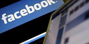 Végre: a Facebook lecsap a terrorizmus-barát oldalakra