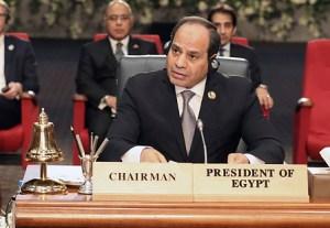 Egyiptom: Európa ne leckéztessen minket!