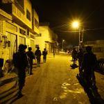 """Ki fogja felszámolni az arab maffiákat Izrael """"hátsó kertjében""""?"""