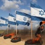"""Milyen amerikai és izraeli """"háborús bűnöket"""" vizsgálna a hágai Nemzetközi Büntetőbíróság?"""