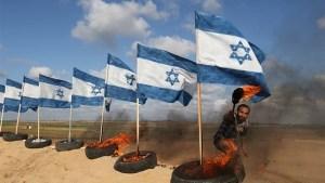 Izrael-ellenes vagy palesztin-barát: miért nem ugyanaz?