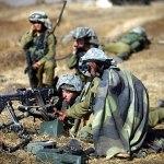 Mozgolódik a Hezbollah – Izrael erősítést küld az északi határra