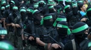 """A Hamász gratulált a táliboknak """"az Egyesült Államok legyőzéséhez"""""""