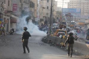 Új terrorhullám lehetőségével is számolnak Izraelben