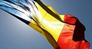 Román bejelentés a Brexitről