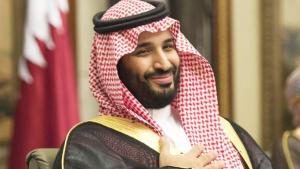Szaúdiak hekkelhették meg a világ leggazdagabb emberét