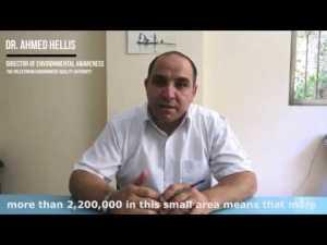 Fatah vezetőre támadtak Gázában, de megúszta