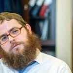 """""""A Mazsihisz döntésével nem tekinti magát zsidó egyháznak"""""""